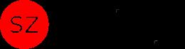 Sz. Variáns | Csomagolástechnika